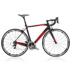 Wilier Cento 1SR Road Bike