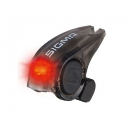 Sigma Sport Rear Brake Light