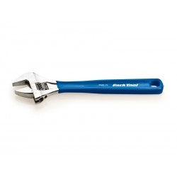 Park Tool PAW-12 12-inch Adjustable Wrench