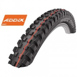 Tire Sch Magic Mary SpG 29x2.35(60-622) aSO folding