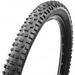 Tire Sch Nobby Nic Per 29x2.35(60-622) ad folding