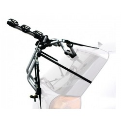 Peruzzo Venezia 388 Rear Bike Carrier