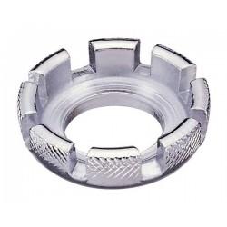 IceToolz 1208 Spoke Wrench