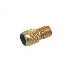 Zefal Brass Adaptor Zefal 0-ring