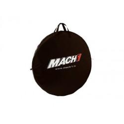 Mach1 Wheel Bag