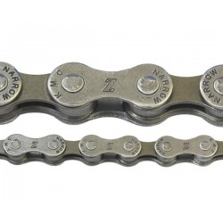 KMC Z50 7 Speed Chain
