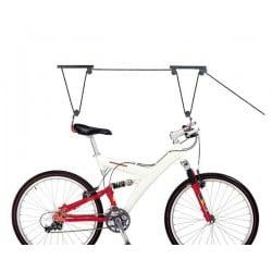Ice Toolz P621 Bike Lifter