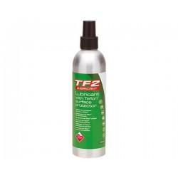 Weldtite Lubricant Spray With Teflon