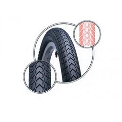"""CST C-1446 16"""" x 1.75"""" Tire"""