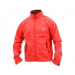 Endura Phoenix Women's Jacket