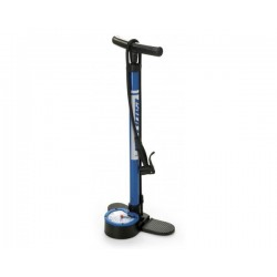 Park Tool PFP-5 Home Mechanic Floor Pump