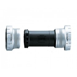 Shimano SM-BB70 Bottom Bracket