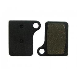 Rhino DK-22 - Resin Disk Brake Pads