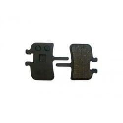 Rhino DK-61 - Resin Disc Brake Pads