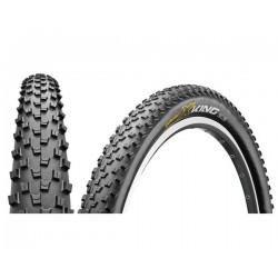 """Continental X-King ProTection 26 Folding Tyre"""""""