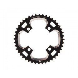 Shimano Deore XT FC-M770 Chainring