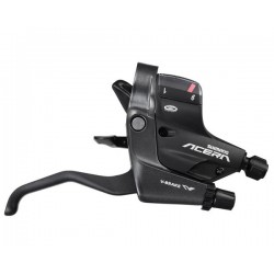 Shimano Acera ST-M390-L Shifters