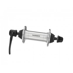 Shimano HB-RM70-S Front Hub
