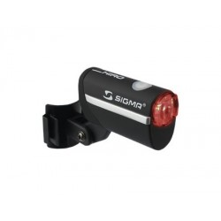 Sigma Sport Hiro Rear Light