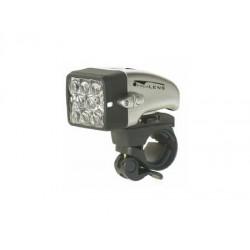 Adder RHL-11N Front Light