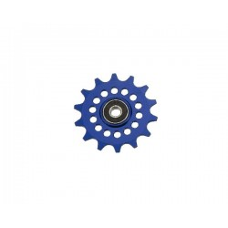 Mr. Control PUL-140 Rear Derailleur Pulleys