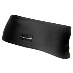 Endura Thermolite Headband
