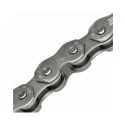 KMC K810 Single Speed Chain