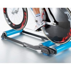 Tacx Galaxia Roller Trainer