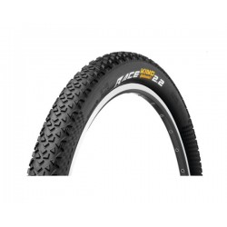 "Continental Race King 26"" x 2.0"" Folding Tyre"