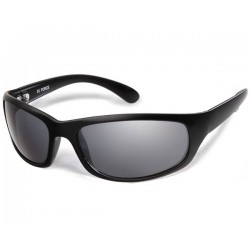 Dragomir Force Sunglasses