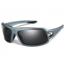 Dragomir Expert Sunglasses