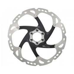 Shimano Deore XT SM-RT86 Disc Rotor