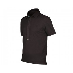Endura Urban Men's Short Sleeves Polo