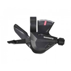 Shimano Acera SL-M310 Left Shifter