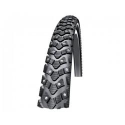 Schwalbe Marathon Winter RG 50-622 Spiked Tire