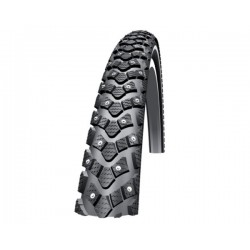 Schwalbe Marathon Winter RG 26x2.0 Spiked Tire
