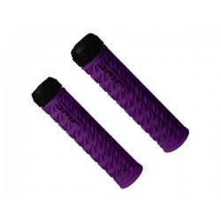 DMR Locdd Non Flanged Grips