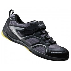 Shimano CT70 Click'R Shoes