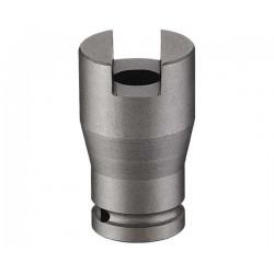 IceToolz M051 Bottom Bracket Instalation Tool