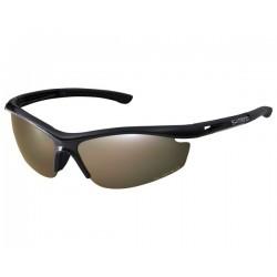 Shimano S20R Glasses