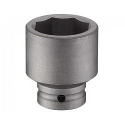 Icetoolz M100 Headset Lock Nut Installation Tool