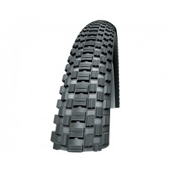 "Schwalbe Table Top Performance Line 26"" x 2.25"" Tire"