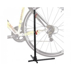 IceToolz P643 Bycicle Display/Repair Stand