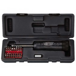 IceToolz E213 One-way Torque Screwdriver