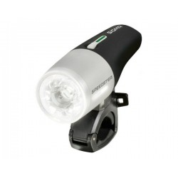 Sigma Sport Speedster Front Light