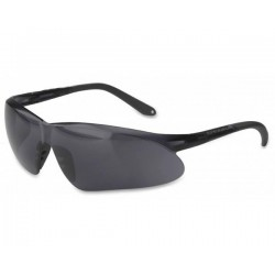 Endura Spectrum Smoke Sunglasses