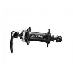 Shimano Deore HB-M615-L Front Hub