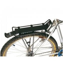 Zefal Rackoon Rear Bike Rack