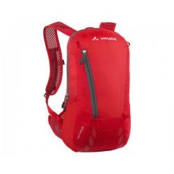 Vaude Trail Light 16 Backpack