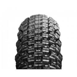 """DMR Digger 26x2.1"""" Tire"""